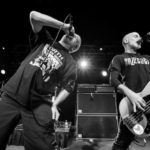 Descendents / Shaun Regan