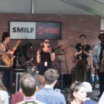 SHOWTIME SXSW DAY PARTY FOR SMILF, CLIVE BAR