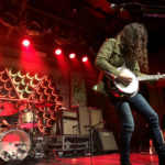 Kurt Vile / Shaun Regan