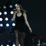Chvrches / Shaun Regan