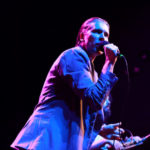 Alex Cameron / Shaun Regan